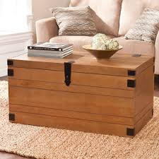 wildon homes chest coffee table chest coffee table multifunction furniture