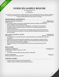 make your own resume free sample   essay and resumemake your own resume   professional experience feat education history and certifications simple sample free download