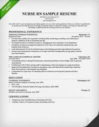 editor free resume sles blue  seangarrette coeditor   resume sles blue before after editor