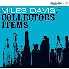 Music | <b>Miles davis</b>, Album covers, Classic jazz