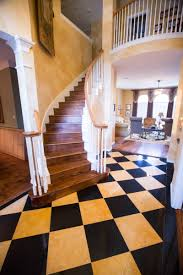 stone flooring southlake texas almost instant contact stone or tile flooring on the other hand is resilient against water master bath small bathes up bathes and laundry