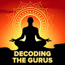 Decoding the Gurus