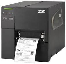<b>TSC MB240T</b> TT 203dpi <b>Touch LCD</b>, 99-068A001-0202 - EET ...