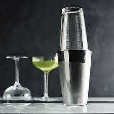 <b>Cocktail Shakers</b>, Cocktail <b>Sets</b> & <b>Martini Shakers</b> | Williams Sonoma