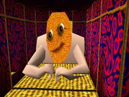 LSD: Dream Emulator Images?q=tbn:ANd9GcTVYkeo8gqW2JaHErmm_UqlBBdvZIHlWQINnf14PjZw0ywRHb9x