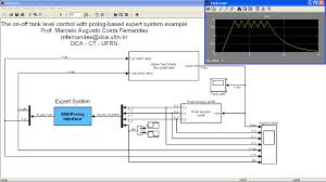 expert system prolog to simulink file exchange matlab central expert system prolog to simulink