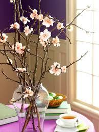 easy home decor idea:  easy home decorating ideas  designs photos in easy home decorating ideas