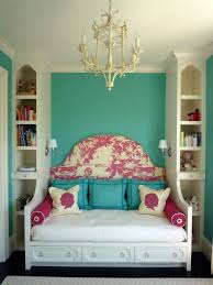 brilliant baby bed ideas luxury baby room design with cozy bed combine with aqua wall baby room color ideas design