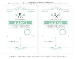 doc 731800 wedding card word doc776600 wedding card template microsoft word invitation templates invitation letter sample wedding card word