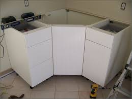 Laundry Cabinets Home Depot Corner Kitchen Cabinet Home Depot Best Home Furniture Decoration
