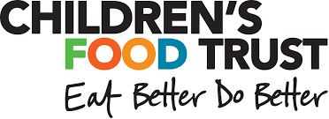 Image result for childrens food trust