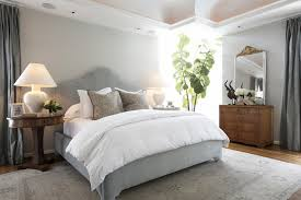 color home master bedroom gray paint ideas with use arrow keys to view more swipe photo to view blue grey paint colors view