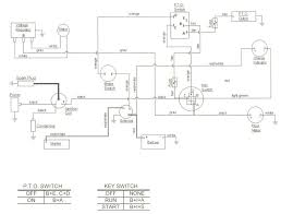 cub cadet voltage regulator wiring diagram cub wiring diagram for cub cadet 1200 wiring auto wiring diagram on cub cadet voltage regulator wiring