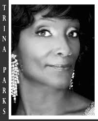 If you have any comments, suggestions, requests or questions about the Trina Parks Tribute Page, ... - headshot8x10rev20
