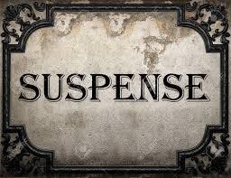 """Résultat de recherche d'images pour """"suspense"""""""