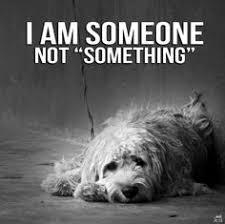 Eίμαι κάποιος ...