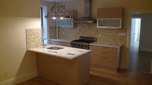 Apt Kitchen Kitchen Appliances Studio Apt Kitchens Studio Apartment Kitchen