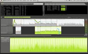Download MixMeister Fusion Full Cracked + Tutorial 2