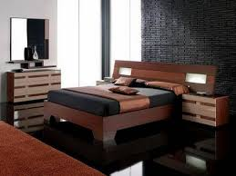 contemporary bedroom sets best modern bedroom furniture