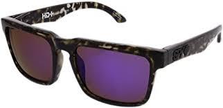 Sunglasses for Summer - Amazon.com