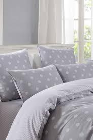 <b>Комплект постельного белья</b> Мастерская снов бязь <b>полуторный</b> ...