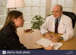 pharmaceutical s representative stock photos pharmaceutical doctor meets drug rep pharmaceutical representative administrator or patient stock image