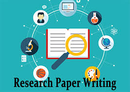 Research research paper helper   plar biz NDResearch is No Days Research