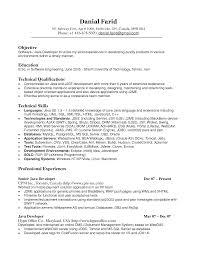 junior copywriter resume etl tester resume resume and cover letters