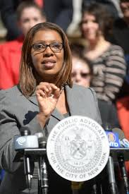 ups re hires queens drivers after talk union ny daily news public advocate letitia james led the charge in supporting the 250 fired drivers by writing a