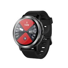 4G <b>Smart Watch</b> Android 7.1.1 2GB + 16GB With GPS 2MP Camera ...