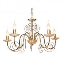 Подвесная <b>люстра Silver Light</b> Fancy <b>121.58.5</b> купить в интернет ...