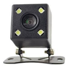 <b>Камера заднего вида Digma</b> DCV-130 — купить в интернет ...