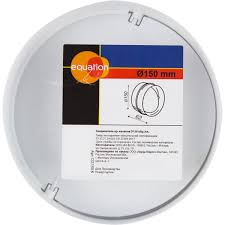 <b>Соединитель круглых</b> каналов обратного клапана D150 мм в ...