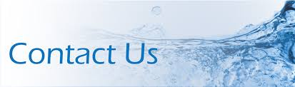 Image result for free images for about us