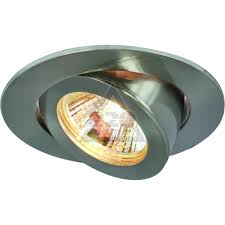 Встраиваемые <b>точечные светильники</b> купить в «220 Вольт»
