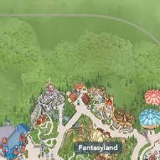 <b>Dumbo</b> The Flying <b>Elephant</b> | Walt <b>Disney</b> World Resort