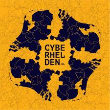 Cyberhelden