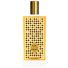 <b>Memo Kedu Eau de</b> Parfum, 2.5 oz - Cos Bar