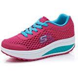 RFF-Women's Shoes <b>Autumn</b> and <b>winter</b> suede, <b>European</b> and ...