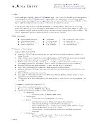 hotel management resumes hotel general managerresume hospitality hotel management resume hotel management resumes template hotel