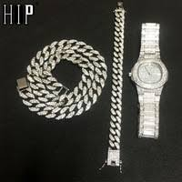 <b>HIP</b> Official Store - Small Orders Online Store on Aliexpress.com