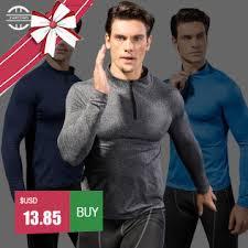 YEL <b>Quick Dry Compression</b> Shorts <b>Men's</b> Bodybuilding Fitness ...