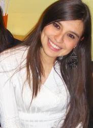 Sandra milena Au Pair Profile - small_aupair_5a84a656cac42df02c96191d063635a6
