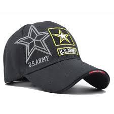 New Trump embroidery baseball cap <b>fashion outdoor</b> sunshade ...