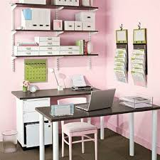 home office small spaces. enchanting ideas for small office space home design spaces