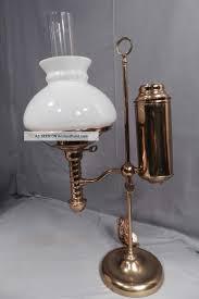 antique brass desk lamp photo 6 antique office lamp