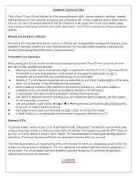 doc 554657 hobby resume sample hobbies in resumes how to list interest section resumes template