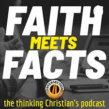 Faith Meets Facts