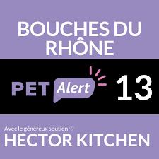 <b>Pet</b> Alert Bouches-du-Rhône <b>13</b> - Home | Facebook