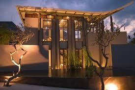 emerald villas bali 2005 in yoka sara side contemporary the villa has been design by very aviator villa urban office architecture